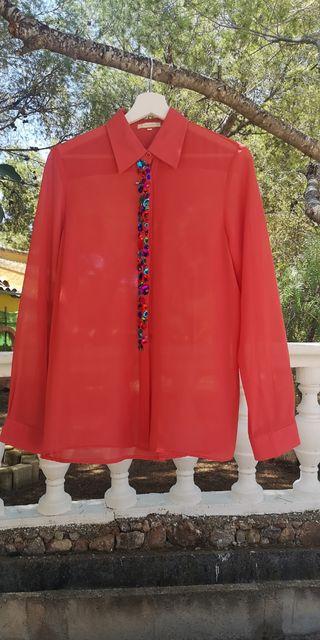 Camisa pedrería Biombo13