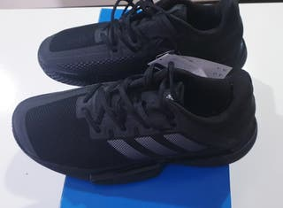 ADIDAS MODELO SOLEMATCH BOUNCE