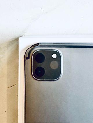 Ipad Pro 2020 12.9 Cellular Unlocked New 4th