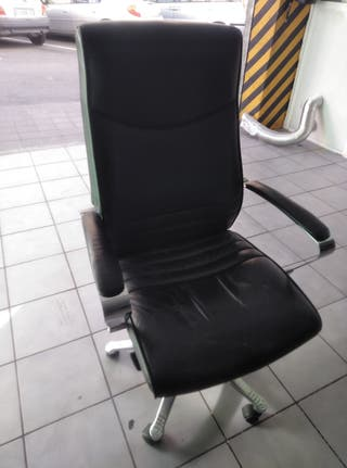 silla oficina actiu liquidacion alicante