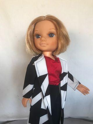 Nancy new fashion 2020