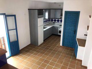 casa en Frigiliana ref:413