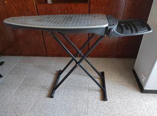 tabla de planchar profesional