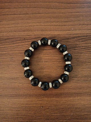 Bracelet onix