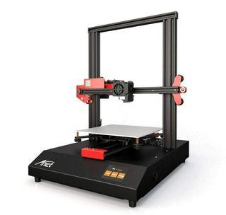 Impresora 3D Anet ET 4 NUEVA A ESTRENAR