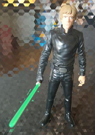 Figura Star Wars-Retorno del Jedi