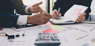 Planificación de pensiones