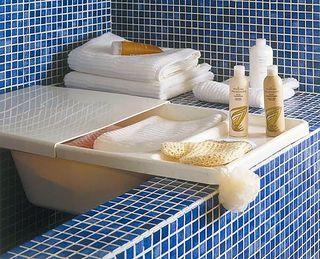 Bañera de bebé de IKEA (A ESTRENAR)