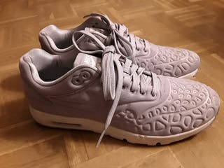 Zapatillas Nike Air T 39