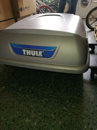 baul Thule