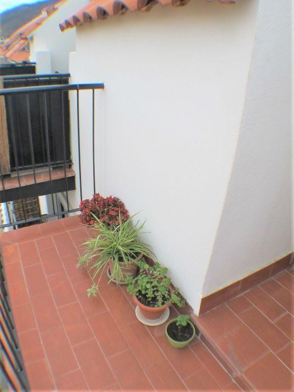 Piso en venta en Centro en Alhaurín de la Torre (Alhaurín de la Torre, Málaga)