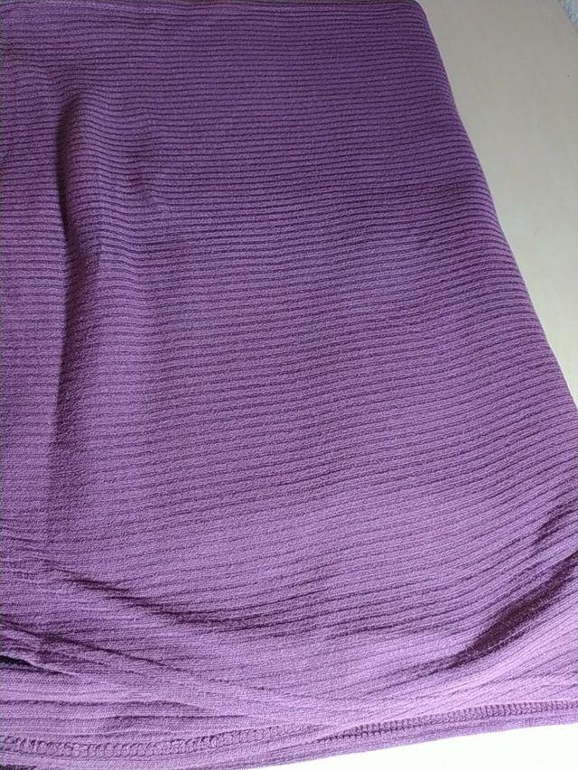 FULAR ELASTICO PORTA BEBÉS- Aldoria Bambu Soft