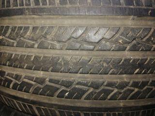 Neumáticos 245 65 r17 111h
