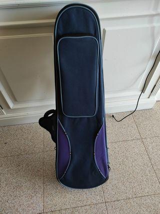 violín stentor sr1400 +funda 4/4