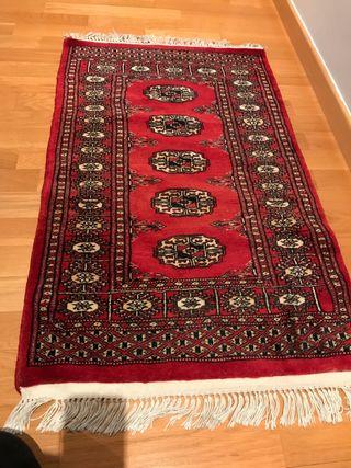 alfombras de lana pakistanies baratas en ikea