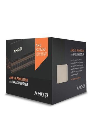 Pack FX 8350 + Placa Base Gigabyte+ 16GB RAM