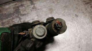 Bomba agua calefaccion Bmw Serie 3 berlina año 200