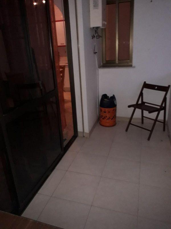 Apartamento en alquiler en Las Lagunas en Mijas (Las Lagunas de Mijas, Málaga)