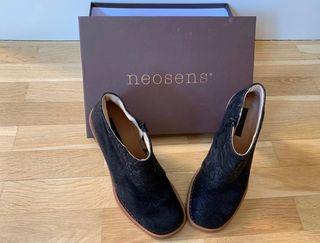 Botines Neosens 37