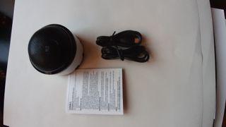 Altavoz Bluetooth Speaker
