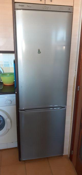 vendo frigorífico en perfecto estado