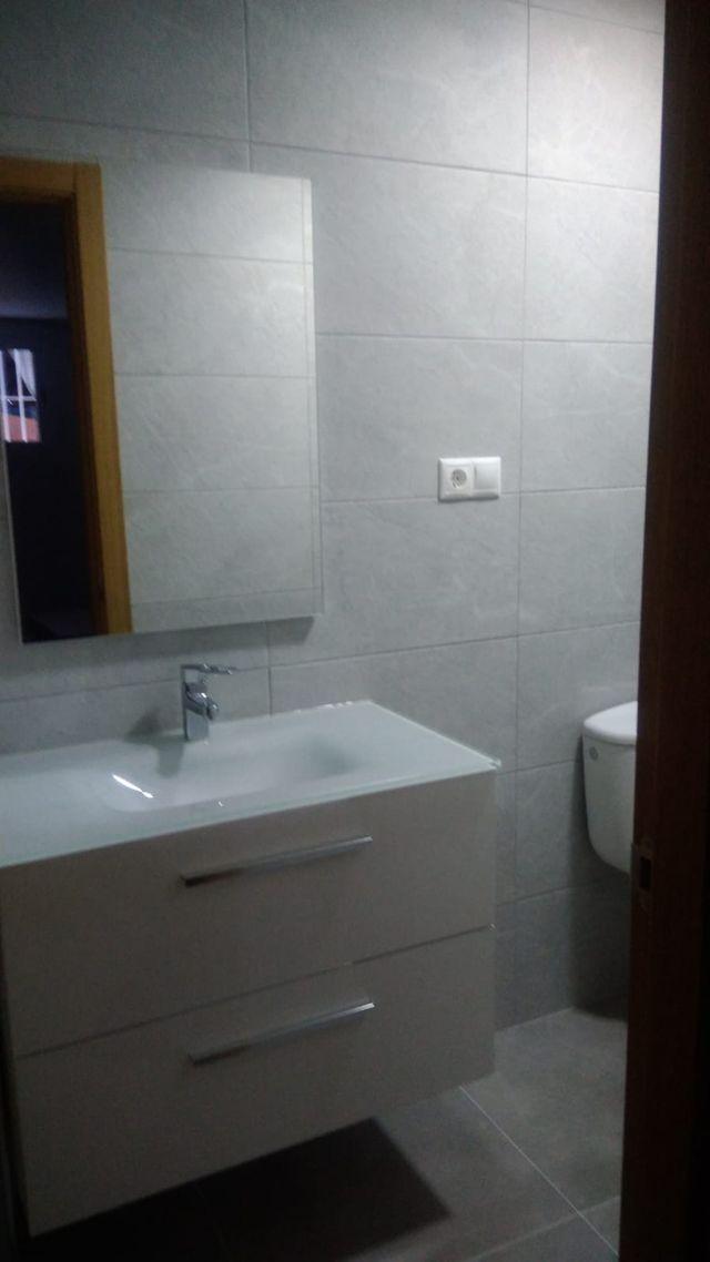oportunidad 415€ agua incluida (Cártama, Málaga)