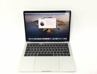 Portatil Apple Apple Macbook Pro Core I5 1.4 13 To