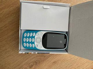Nokia 3310 libre