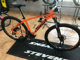 """Bici Conor 29"""" Talla M Nueva"""