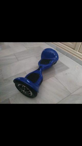 hoverboard modelo i10