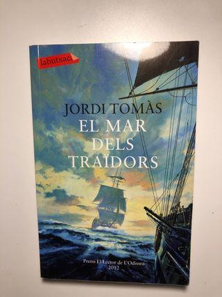 La mar dels traïdors