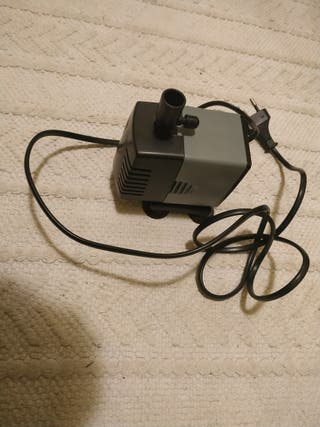 pump 600l/h