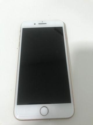 IPhone 8 Plus para piezas