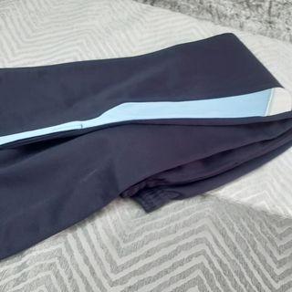 Amor de Dios. pantalón deportivo. talla 12