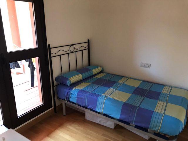 Casa en venta (Benalmádena, Málaga)