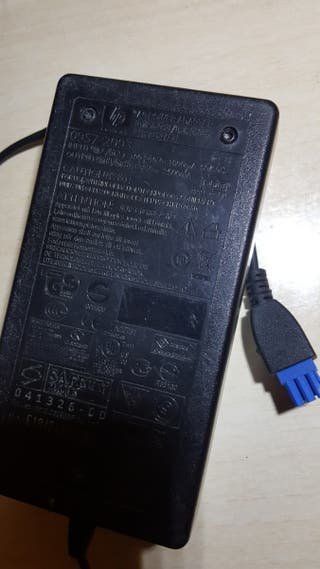 Transformador HP 0957-2093 - 32v 2500mA DC