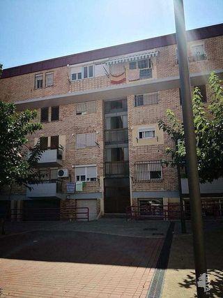 Piso en venta en El Palmar en Murcia