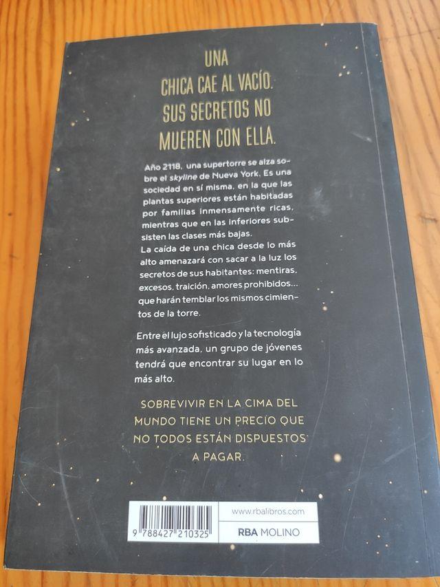 """""""El piso mil"""""""
