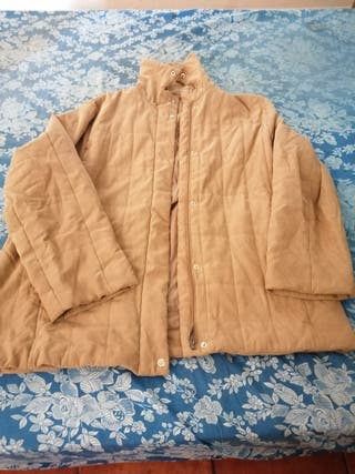 chaqueta de mujer talla 52