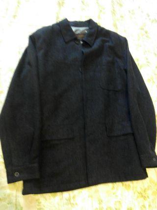 chaqueta Caramelo