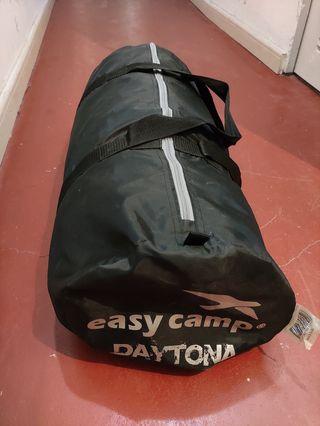 Tienda Avancé EasyCamp Daytona