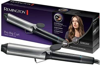 Remington Pro Big Curl CI5538 - Rizador de Pelo