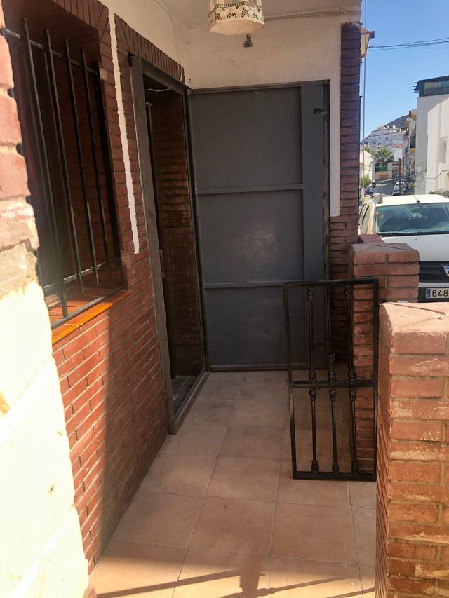 Piso en alquiler (Cártama, Málaga)