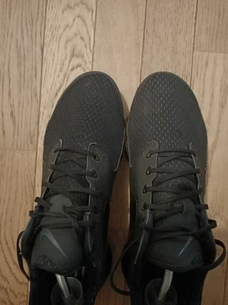 baskets Nike pointure 43
