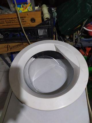 puertas lavadoras