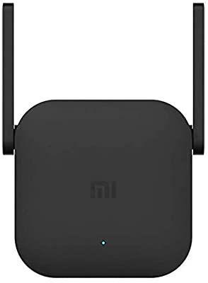 Repetidor de WiFi Xiaomi