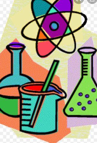 Clases de refuerzo en ciencias