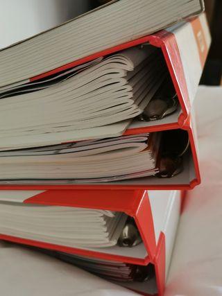 Libros de Auxiliar de enfermería,