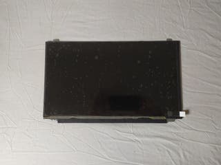 Pantalla Fujitsu LifeBook E756 1366x768