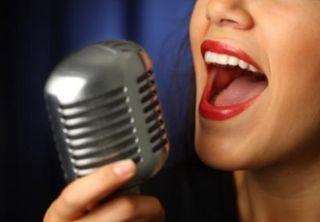 Clase de canto
